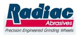 Radiac Abrasives Inc company